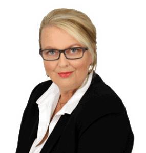 Susan_Allen-Evenson-RD_CCN-300-285x300