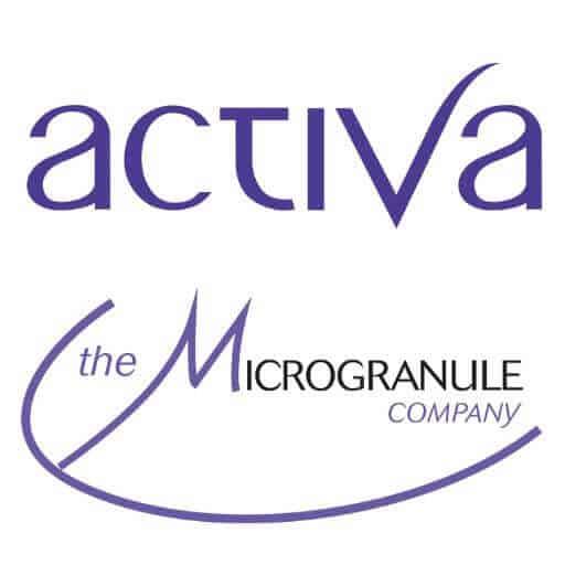 Activa Labs