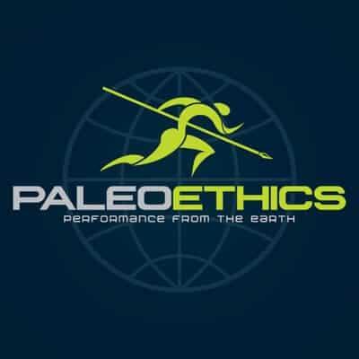 Paleo Ethics