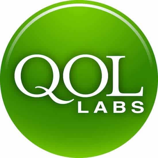 QOL Labs_Logo