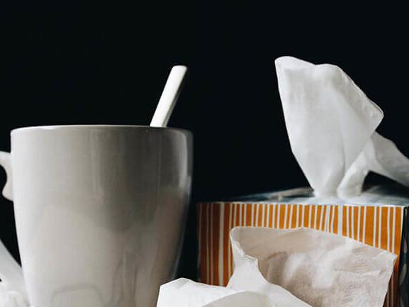 cold and flu supplements fullscript
