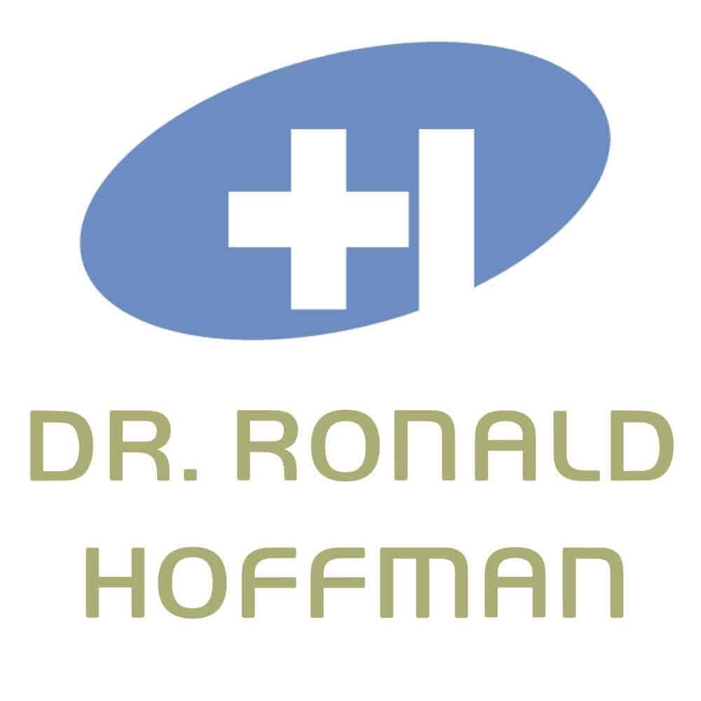 Intelligent Medicine Dr. Ronald Hoffman