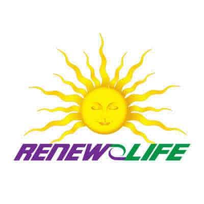 RenewLife Canada Fullscript