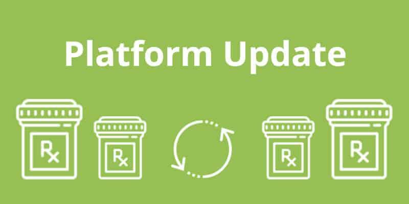 platform-update