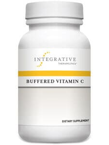 ITI-216006- Buffered Vitamin C 1000 mg