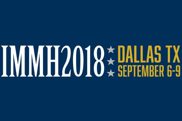 IMMH-Dallas