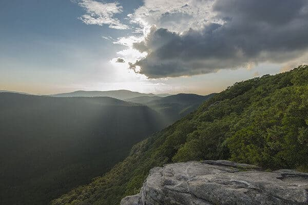 NorthCarolina-Mountains