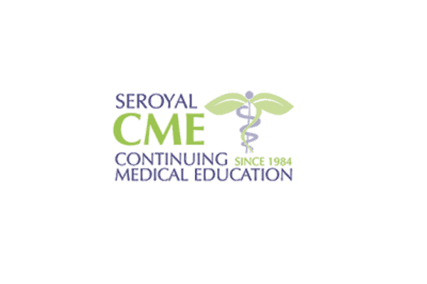 Seroyal-CME-logo
