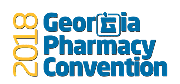 georgiapharmacy-convention