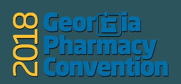 georgiapharmacy-convention