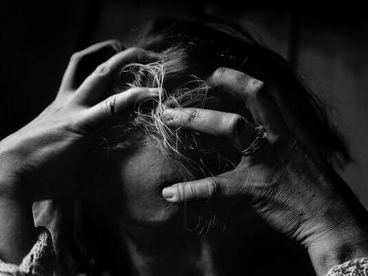 headache feature image blog (1)