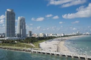 Miami AASCP