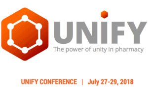 unify-conference