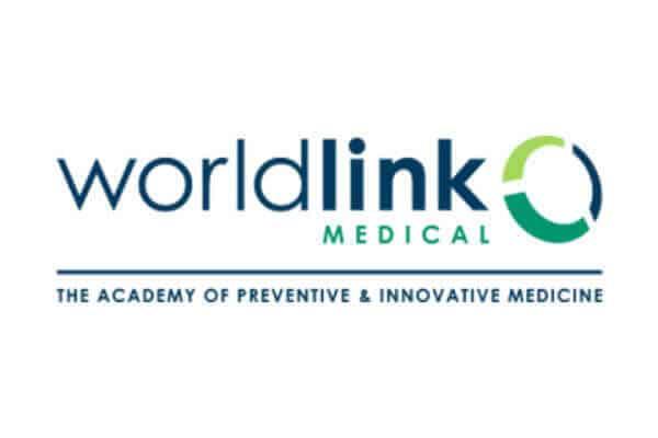 worldlink-logo