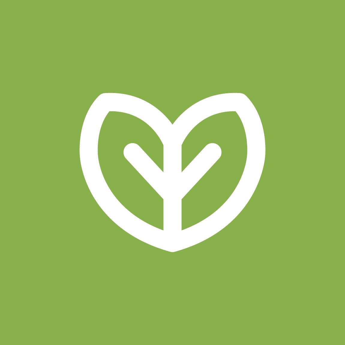 fullscript-leaf-greenery