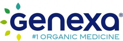 Fullscript genexa logo