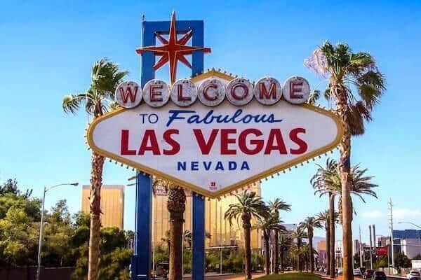 A4M-Vegas-Fullscript