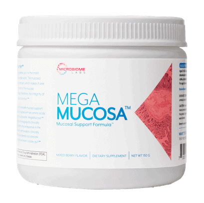 MegaMucosa-Fullscript