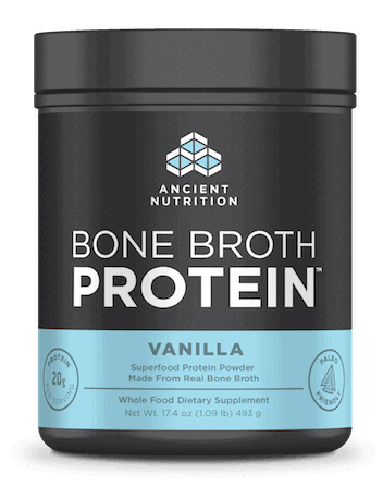 AN-Bone-Broth-Protein-Fullscript