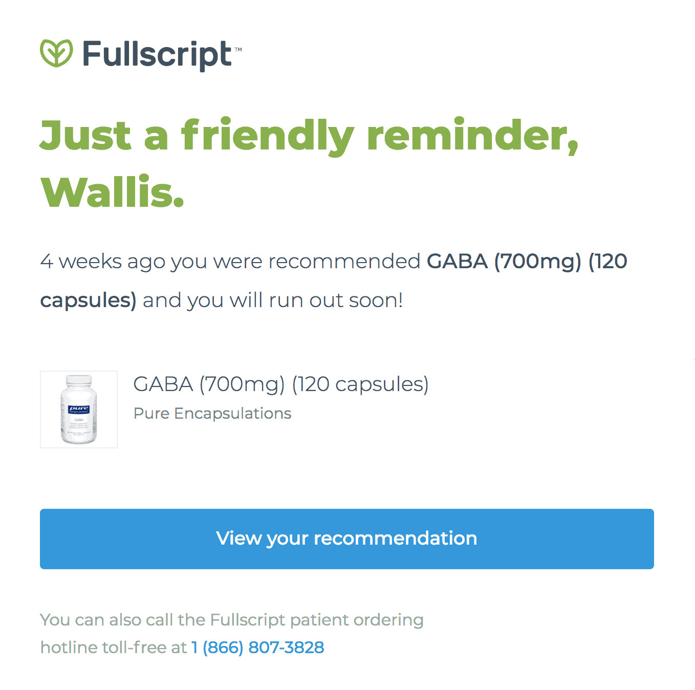 Fullscript-Advanced-Refill-Reminders