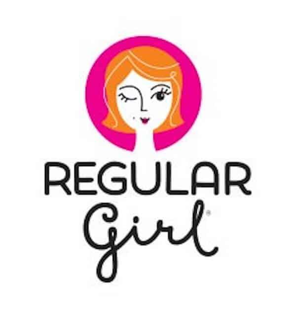 regular-girl-logo-fullscript