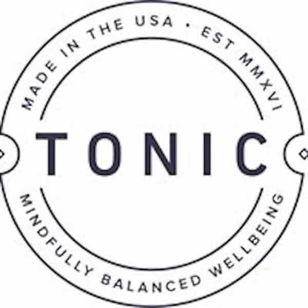 tonic-logo-fullscript