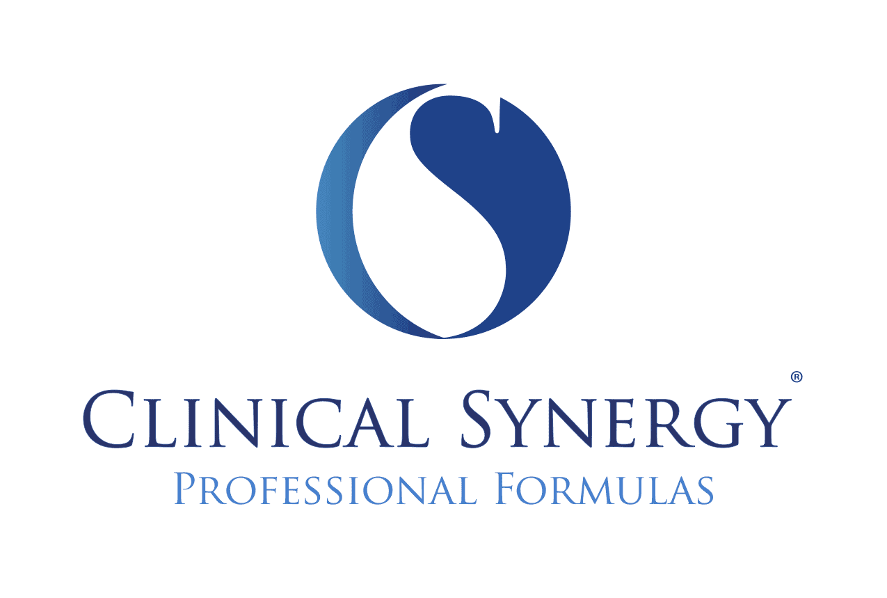 clinical-synergy-catalog-update