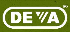 Deva-Fullscript-Catalog-Update