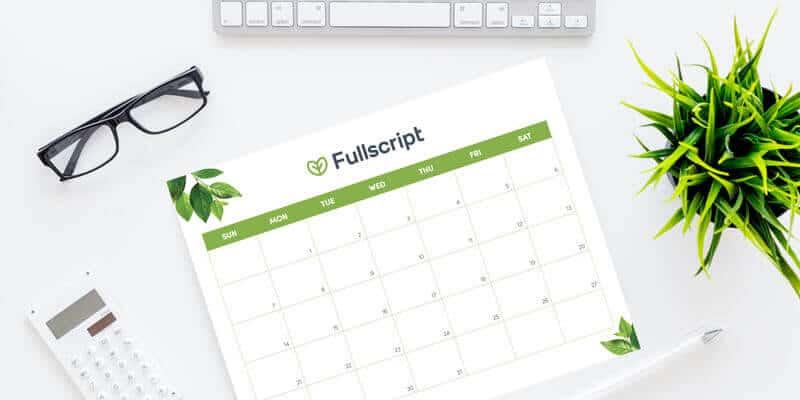 Fullscript-Advanced-Search