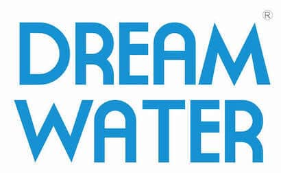 dream-water-fullscript-catalog