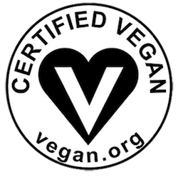 certified-vegan-fullscript