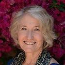 Dr. Iris Gold headshot