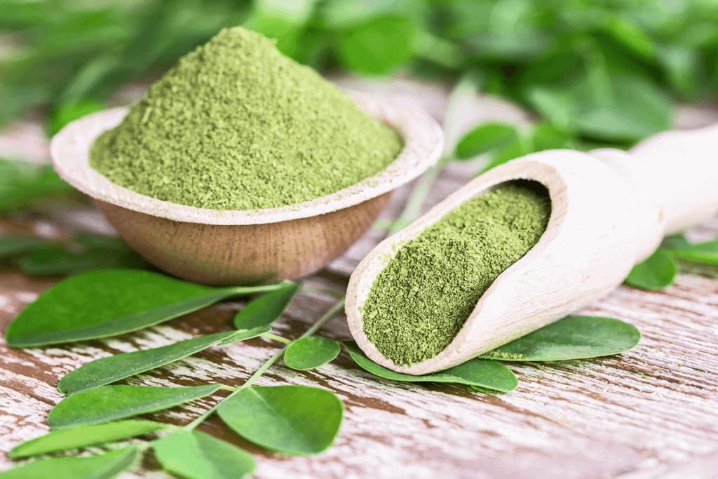 6 Supplements That Improve Your Kidney Health Fullscript