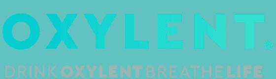 oxylent-fullscript-catalog