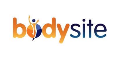 Bodysite