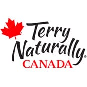 Terry Naturally Canada