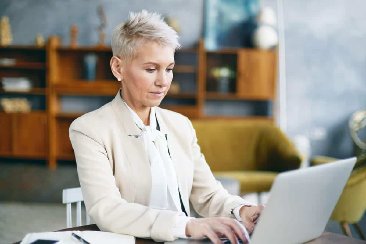 EHRs can be a great tool for practitioners who want to transition their practice to a virtual practice. They offer a variety of tools to satisfy each practitioner's needs.