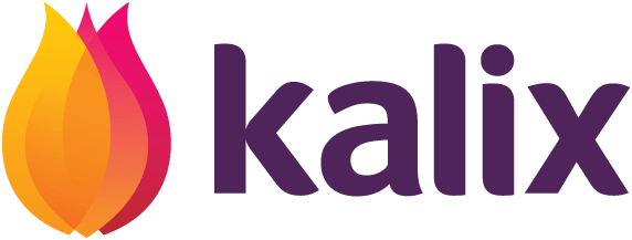 Kalix EHR integration with Fullscript