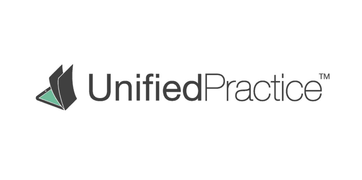 Unified Practice Fullscript Integration EHR