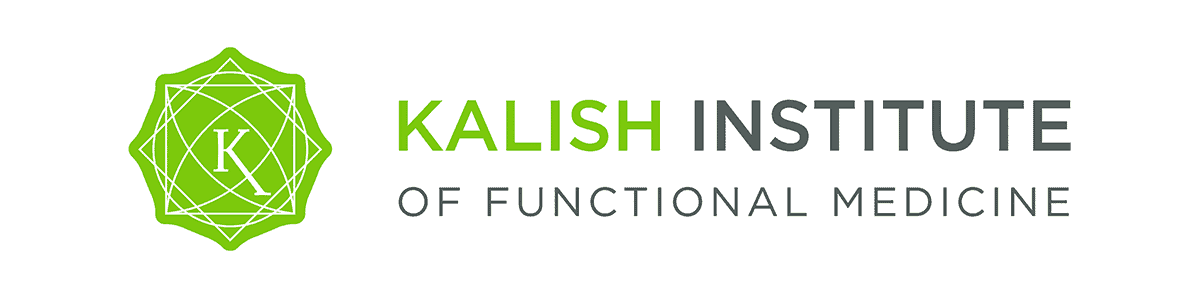 Kalish Institute Logo
