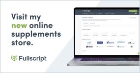 Marketing toolkit laptop resource