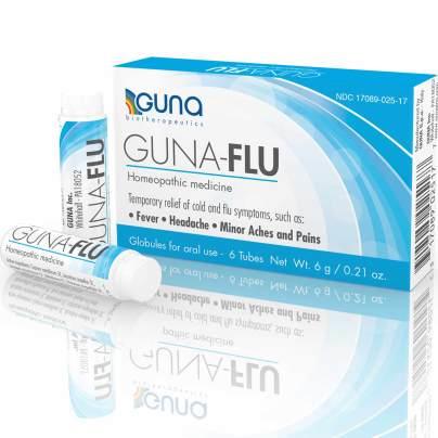 Guna-Flu