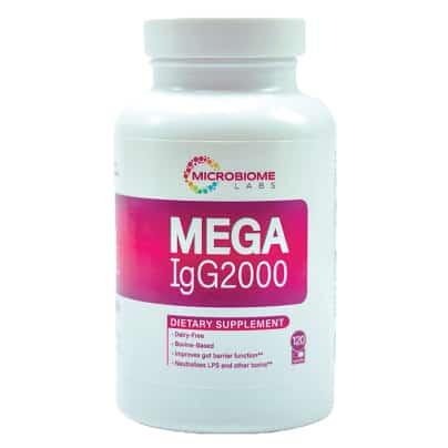 MegaIgG2000