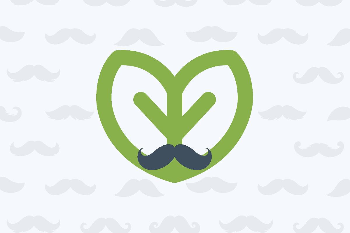 Fullscript Movember 2020