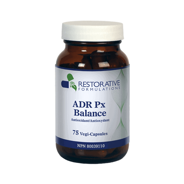 ADR Px Balance product