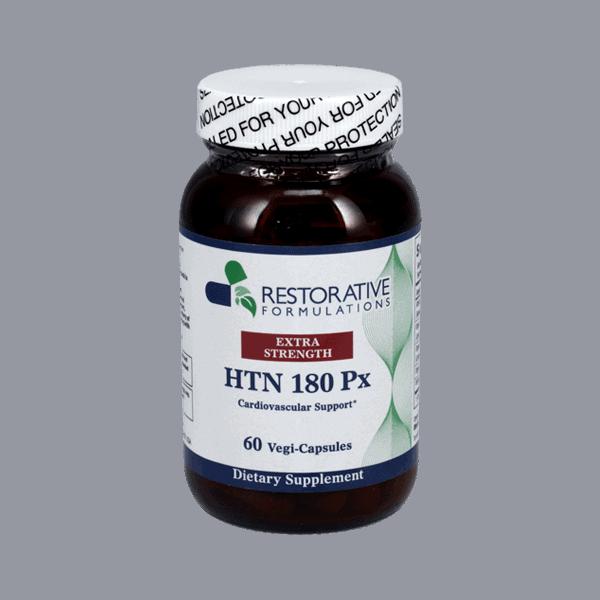 HTN 180 Px