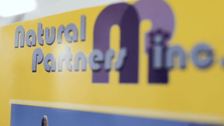 Natural Partners moves to Fullscript