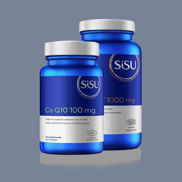 SISU products