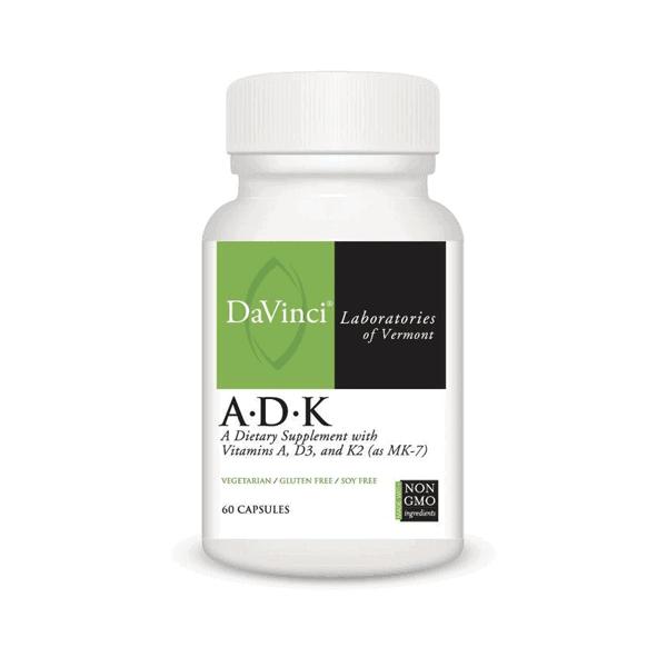 A.D.K