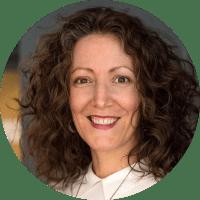 Mary-Beth Charno, NP headshot